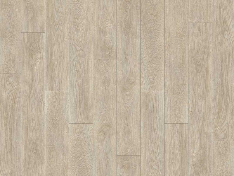 PVC vloer Moduleo Impress laurel oak