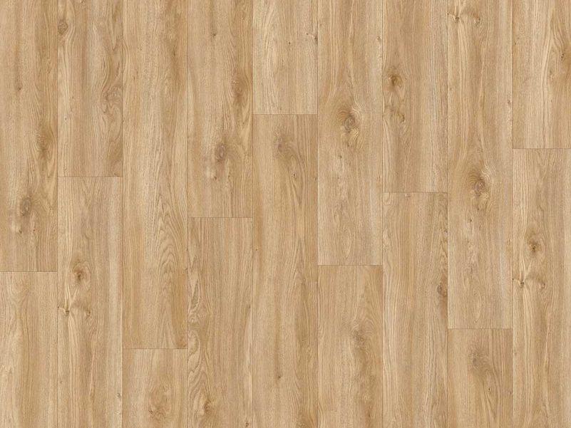 Eiken Pvc Vloer : Pvc vloer moduleo impress sierra oak