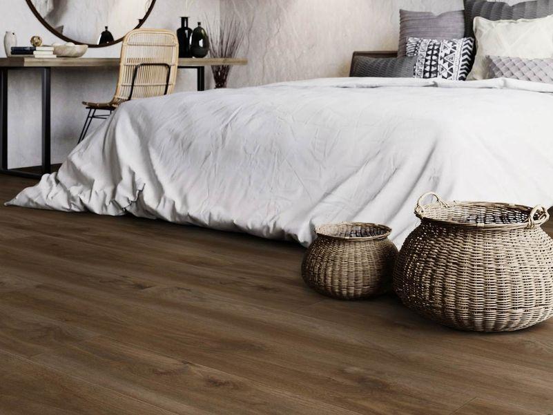 PVC vloer Moduleo Impress Click sierra oak