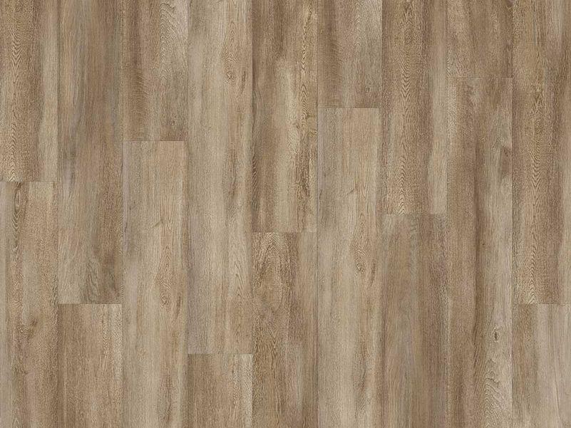 PVC vloer Moduleo Impress santa cruz oak