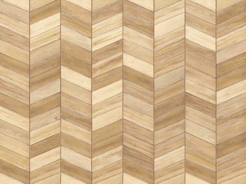 Verkleuren pvc vloer: welke verschillende vloeren zijn er