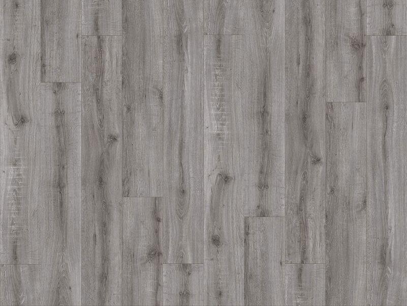 PVC vloer Moduleo Select Click brio oak