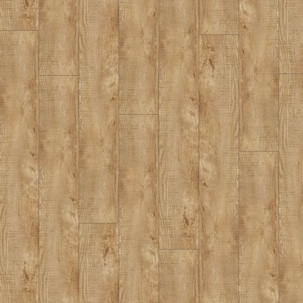 PVC vloer Moduleo Transform country oak