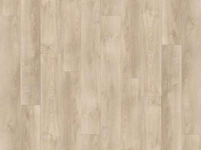 PVC vloer Moduleo Transform sherman oak