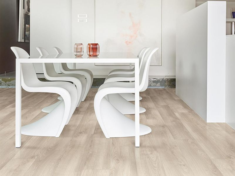PVC vloer Moduleo Transform Click sherman oak