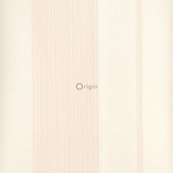 Vinylbehang Origin 306706