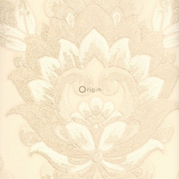 Vinylbehang Origin 306736
