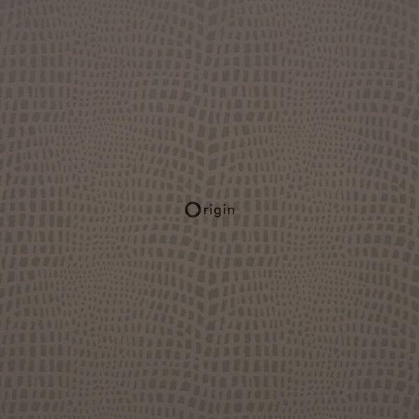 Vliesbehang Origin 307110