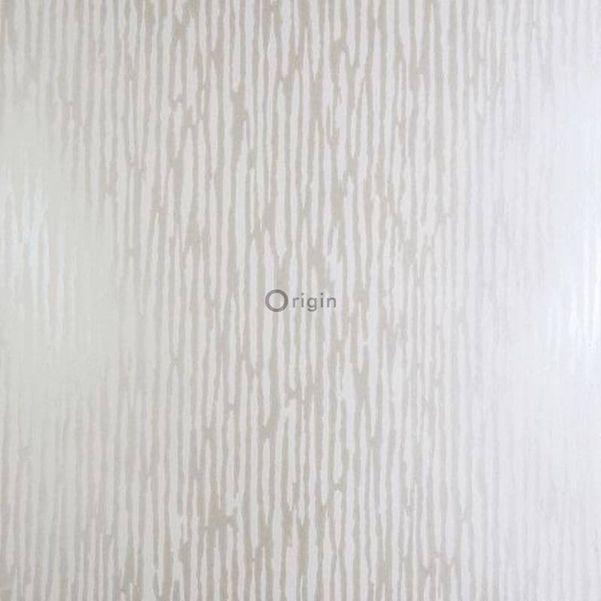 Vliesbehang Origin 307118