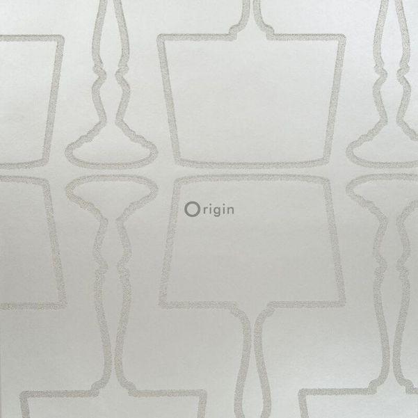 Vliesbehang Origin 307150