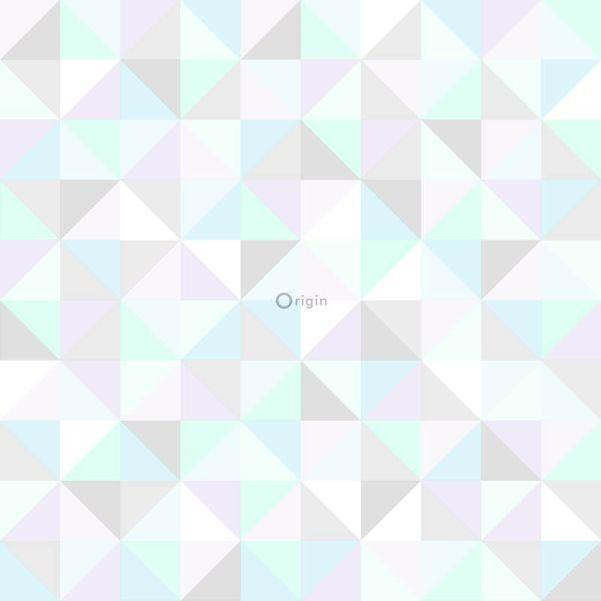 Vliesbehang Origin 337205