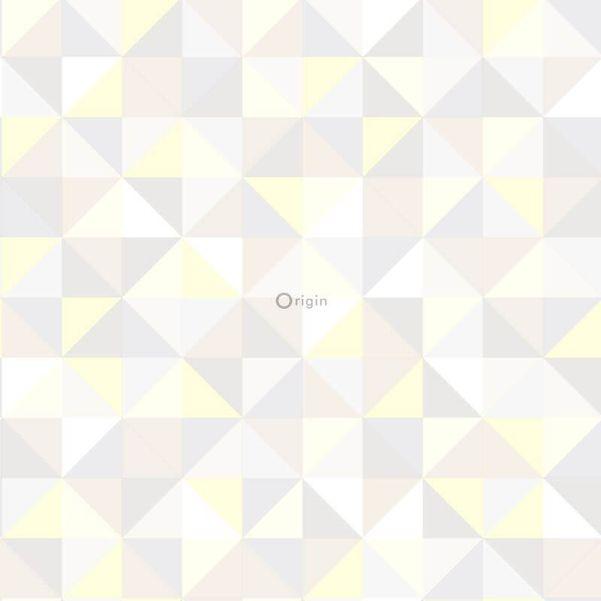Vliesbehang Origin 337210
