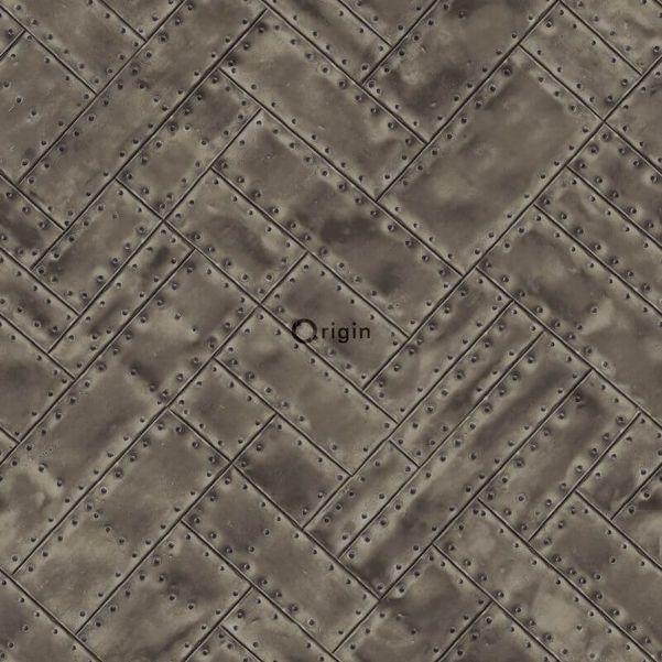 Vliesbehang Origin 337244
