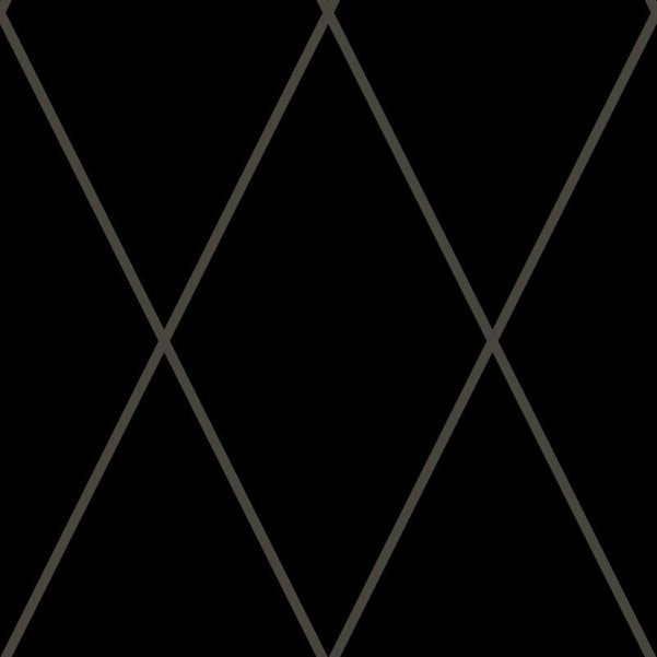 Vliesbehang Origin 345716
