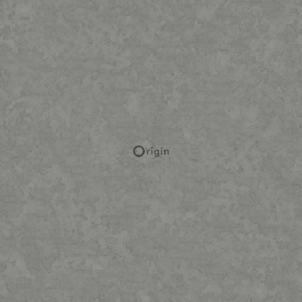 Vliesbehang Origin 345945
