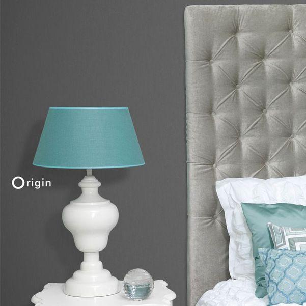 Eco texture vliesbehang Origin 346626