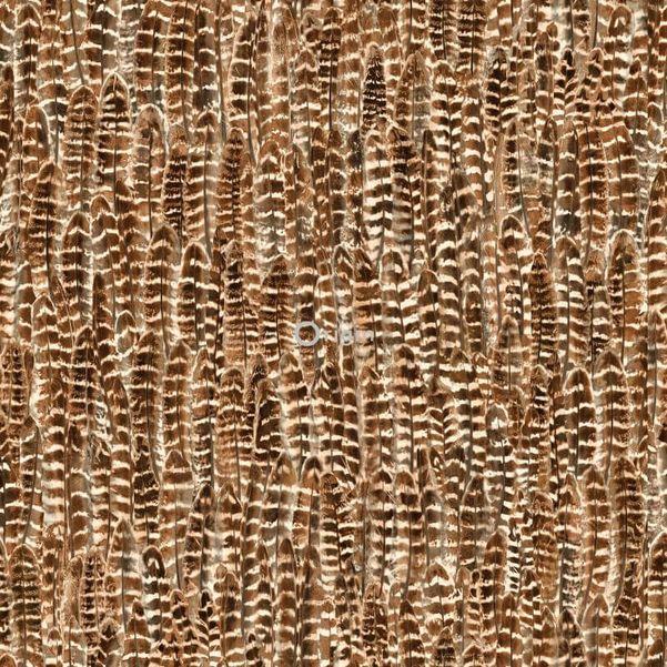 Eco texture vliesbehang Origin 347395
