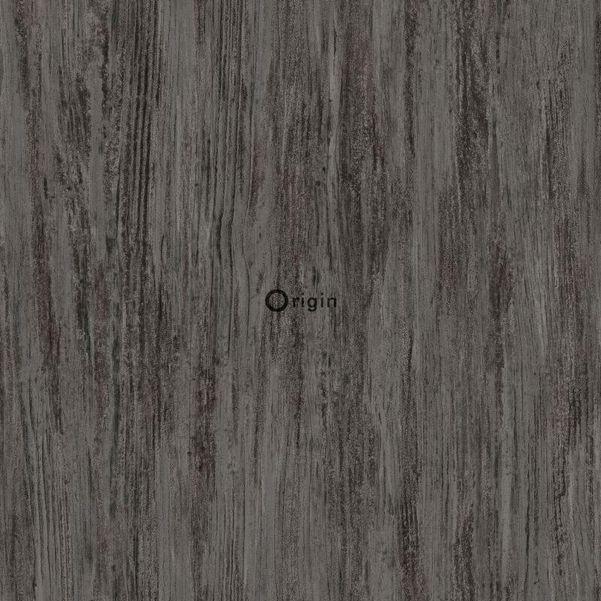 Eco texture vliesbehang Origin 347419