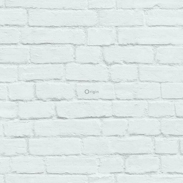 Vliesbehang Origin 347487