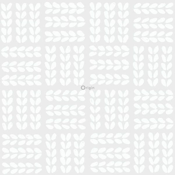 Vliesbehang Origin 347502