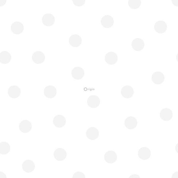 Vliesbehang Origin 347513