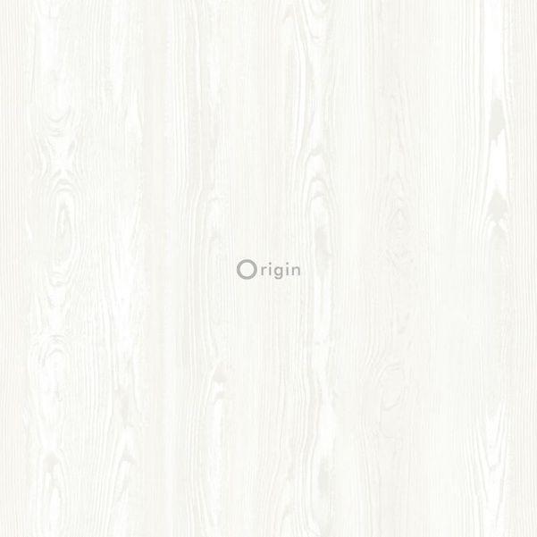 Eco texture vliesbehang Origin 347522