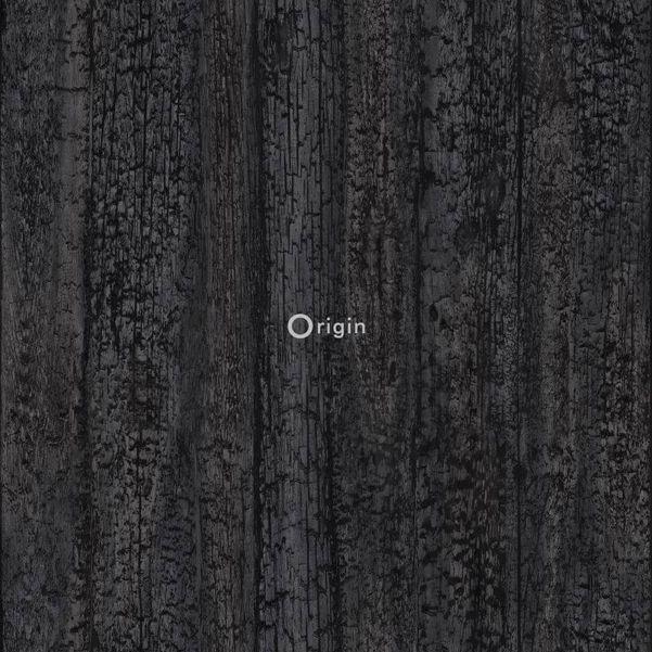 Eco texture vliesbehang Origin 347531
