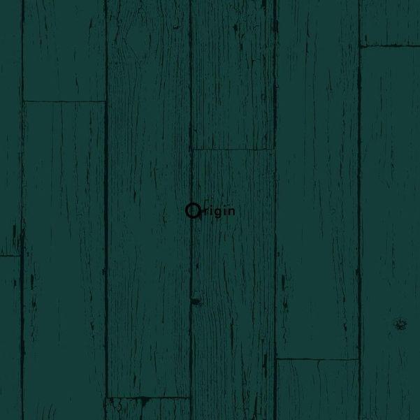 Eco texture vliesbehang Origin 347536