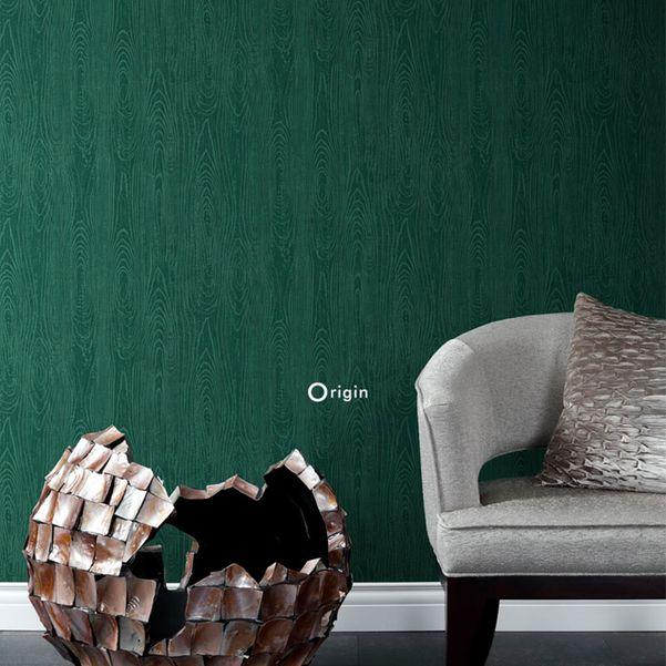 Eco texture vliesbehang Origin 347557