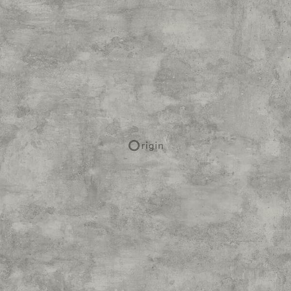 Eco texture vliesbehang Origin 347605