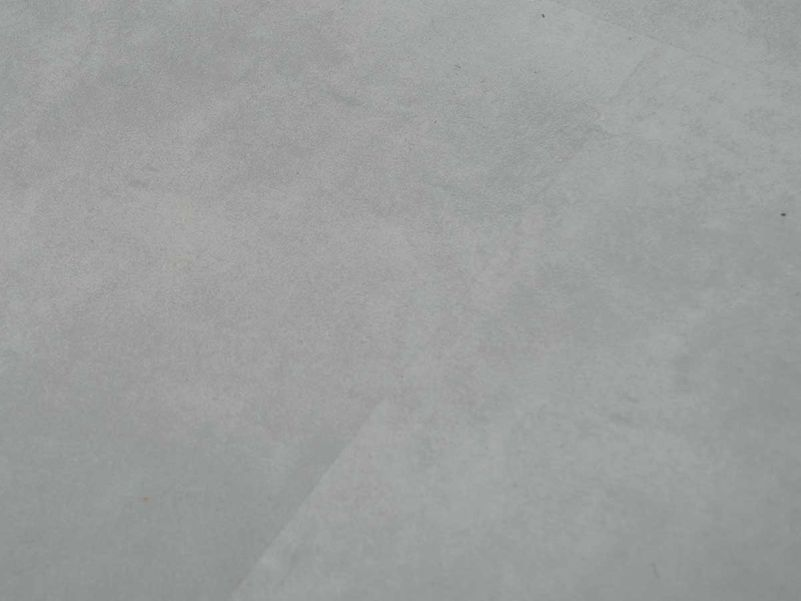 PVC vloer Concrete mid grey