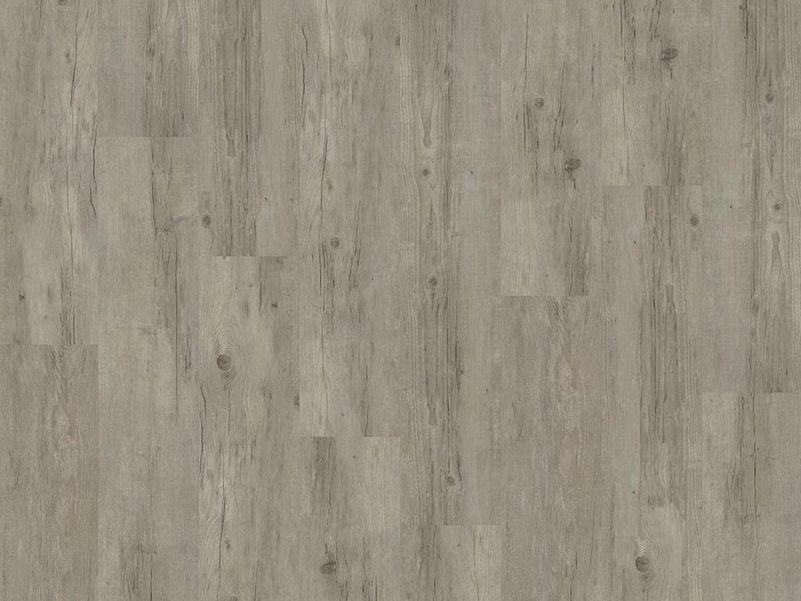 PVC vloer Excellent light grey