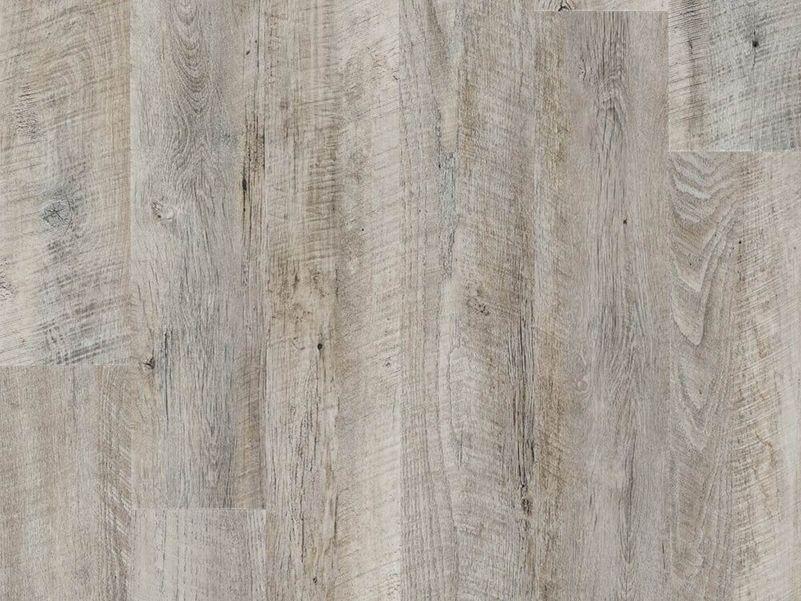 PVC vloer Moduleo Impress castle oak