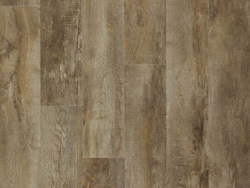 PVC-vloer Moduleo Impress country oak