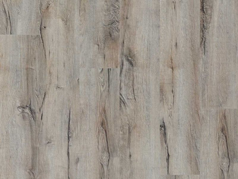 Pvc Vloeren Breda : Pvc vloer moduleo impress click mountain oak