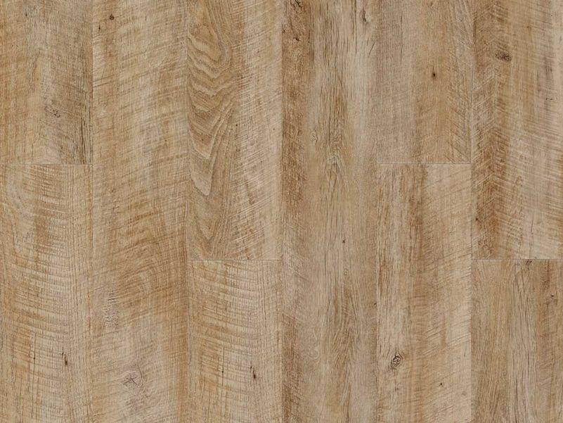 PVC vloer Moduleo Impress Click castle oak