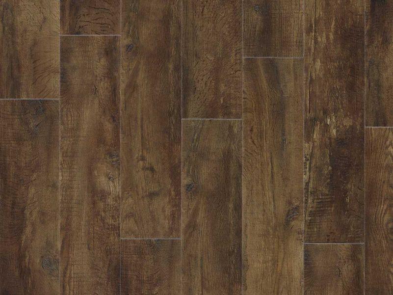 PVC vloer Moduleo Impress Click country oak