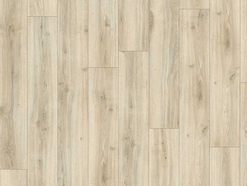 PVC vloer Moduleo Select classic oak