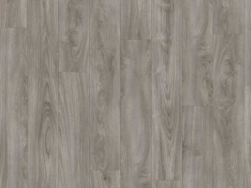 PVC vloer Moduleo Select midland oak