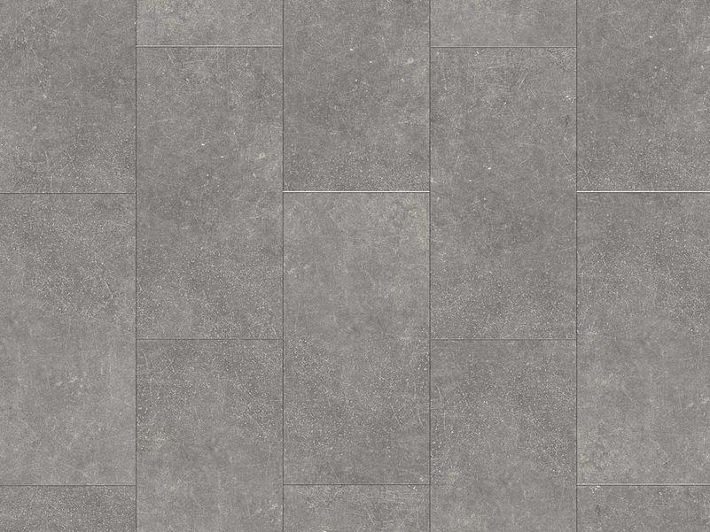 PVC vloer Moduleo Select cantera