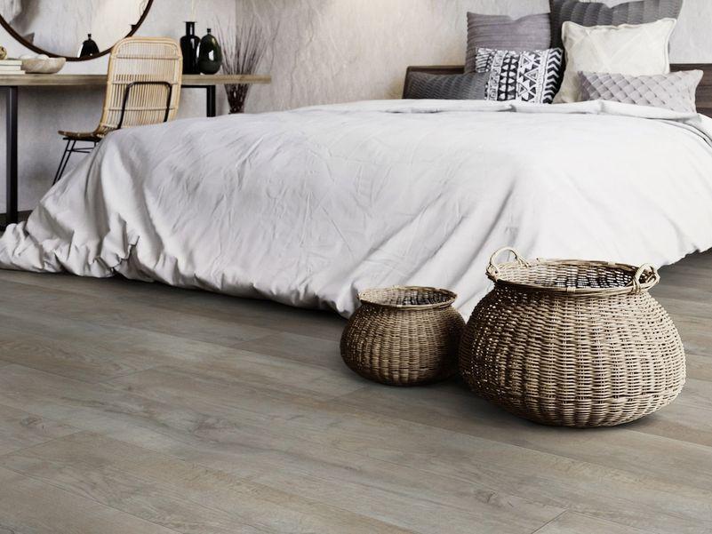 PVC vloer Moduleo Select country oak