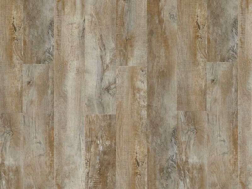 Dikte Pvc Vloer : Pvc vloer moduleo select country oak