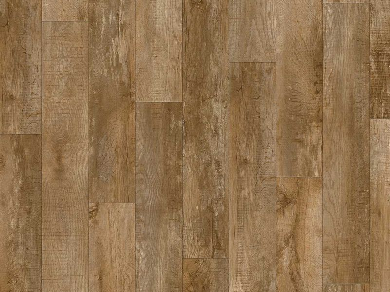 Pvc vloer moduleo select country oak