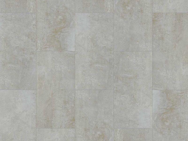 PVC vloer Moduleo Select Click jetstone