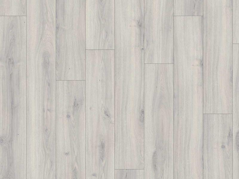 PVC vloer Moduleo Select Click classic oak
