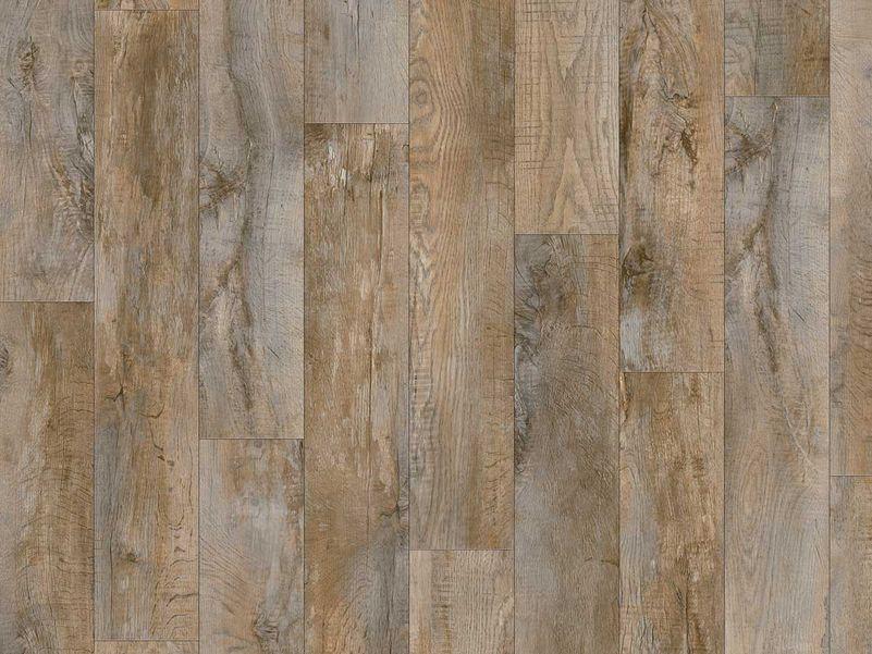 PVC vloer Moduleo Select Click country oak