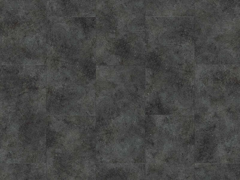 PVC vloer Moduleo Transform jura stone