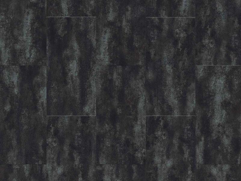 PVC vloer Moduleo Transform concrete