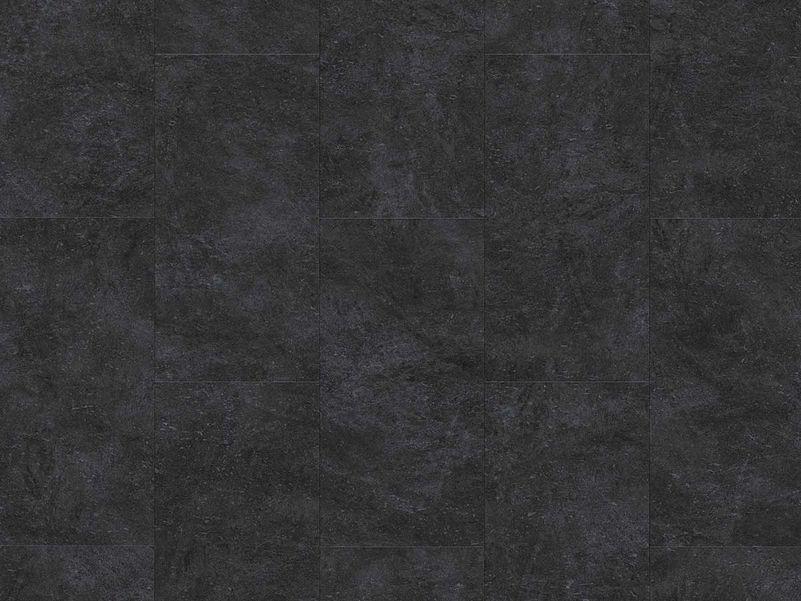 PVC vloer Moduleo Transform azuriet