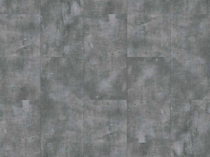 PVC vloer Moduleo Transform steelrock